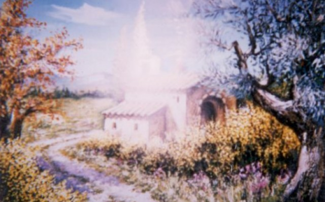 Fresque-intérieure-1.jpg